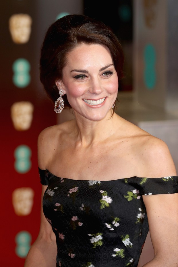 Kate Middleton  (Foto: Getty / Chris Jackson / Staff)