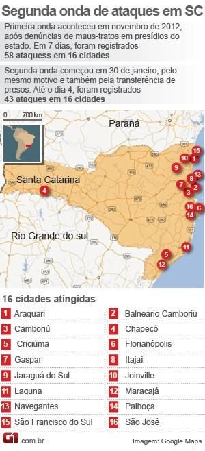 http://s2.glbimg.com/en_d4ZUTI29MiiqLPDPjrlzFtS-M7Qg-1d4rK9K71Z9Ioz-HdGixxa_8qOZvMp3w/s.glbimg.com/jo/g1/f/original/2013/02/04/mapa-ataques-sc.jpg