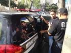 Médico é preso suspeito de estuprar pacientes em Montes Claros