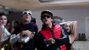Vídeos de 'Zorra' de sábado, 30 de setembro