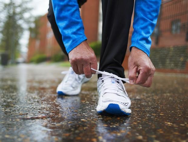 b385ee261e2 Pesquisas apontam que não existe embasamento suficiente e confiável que  justifique a prescrição de tênis especiais para pisada pronada ou supinada