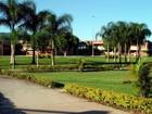 Udesc abre seleção para 16 vagas de professor substituto em seis campi