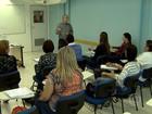 Sebrae realiza em Minas Semana do Microempreendedor Individual