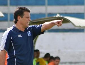 Paulinho McLaren Taubaté (Foto: Tião Martins/ Jogando Juntos)