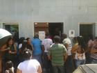 Grupo invade câmara municipal e ameaça vereadores na Bahia