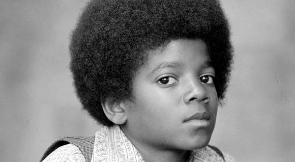 Bis - Michael Jackson (Foto: divulgação)