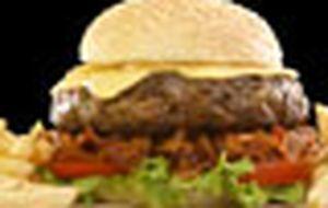 Hambúrguer de picanha iguaria chega a custar R$ 90