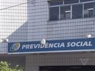 Peritos do INSS retornam ao trabalho na Baixada Santista e Vale do Ribeira