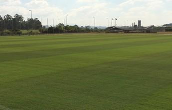 Sem estrutura no CT, Corinthians alojará base em prédio alugado
