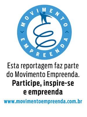 movimento empreenda (Foto: Clique para saber mais sobre o projeto)