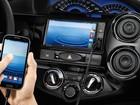 Toyota expande parceria com Microsoft para veículos conectados