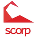 Scorp
