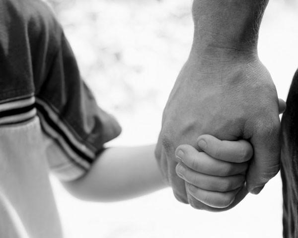Boatos sobre sequestro de crianças em Barueri são infundados, garante polícia (Foto: Thinkstock)
