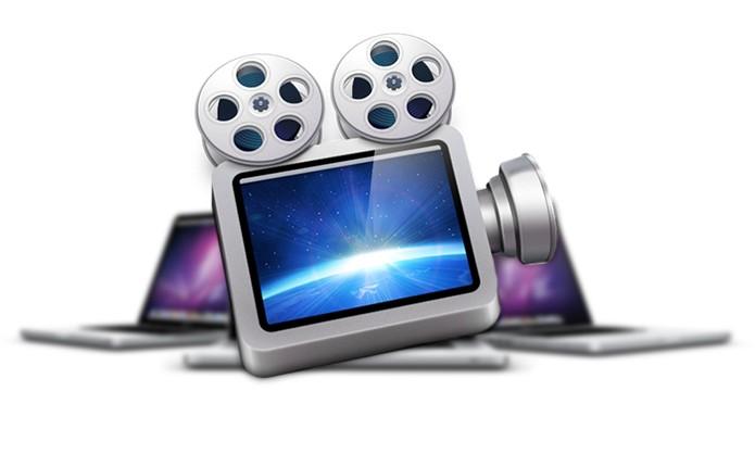 Como gravar a tela do seu computador utilizando o Screenflow (Foto: Reprodução/André Sugai)