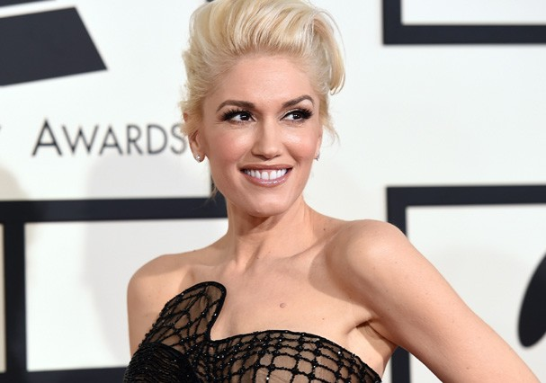 Gwen Stefani (Foto: Getty Images)