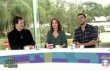 Drica Moraes revisita carreira no 'Meu Vídeo É um Show'