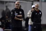 Dorival elogia postura do Santos e diz contar com o retorno de Lucas Lima