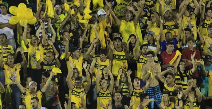 Novorizontino x União Barbarense, Grêmio Novorizontino, União Barbarense, Novorizontino, Jorge Ismael de Biase, Jorjão (Foto: Lucas Valéo / Grêmio Novorizontino)