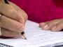 IBGE encerra inscrições de seleção com mais de 200 vagas na Paraíba