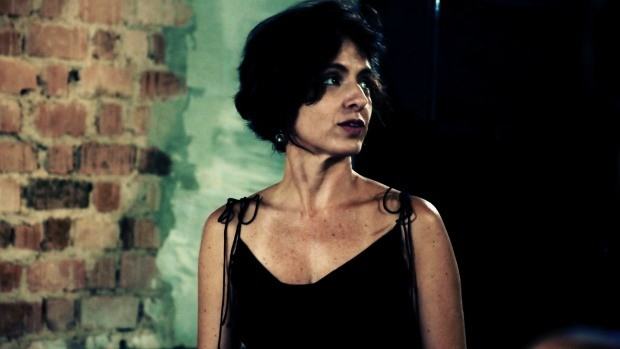 Silvia Soter, crítica de dança do jornal O Globo, também participa do evento (Foto: Divulgação/ Antonio Pessoa)