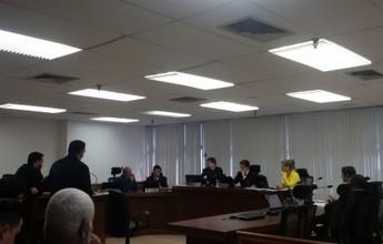 STJD encerra julgamento no Rio e, por unanimidade, rejeita recurso do Treze