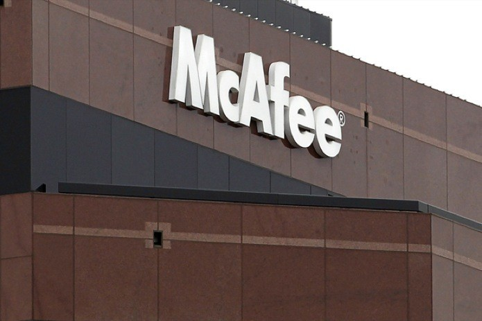 Como Usar O Mcafee Security Scan Plus No Seu Computador