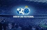 Seja sócio-torcedor do Time do Povo (Cruzeiro)