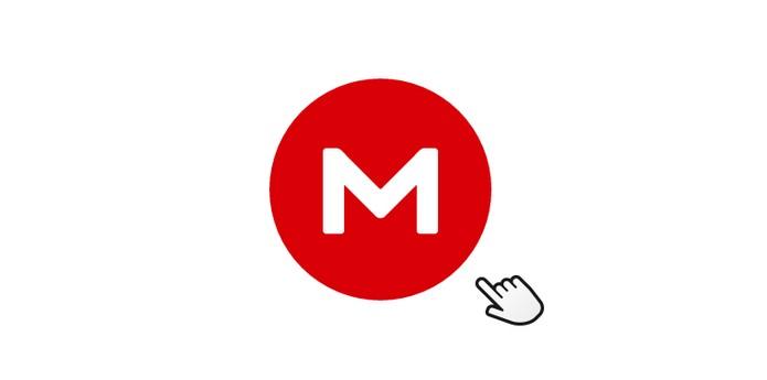 Veja como criar sua conta no Mega e ter 50 GB gratuitos (Foto: Reprodução/Barbara Mannara) (Foto: Veja como criar sua conta no Mega e ter 50 GB gratuitos (Foto: Reprodução/Barbara Mannara))