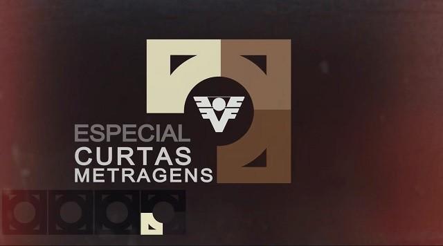 Especial Curtas Metragens  (Foto: Reprodução/TV Tribuna)