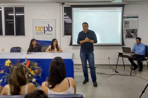 Danilo Alves (Foto: Divulgação)