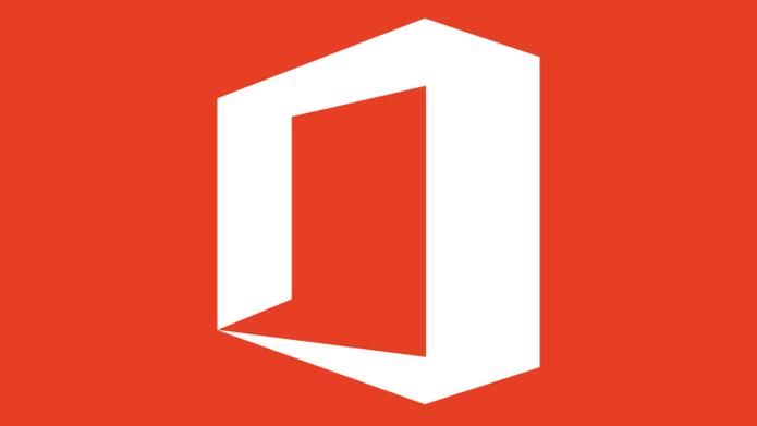 Versão de testes do Office 2016 inclui novos recursos de segurança e infraestrutura (foto: Reprodução/Microsoft)