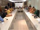 Segup descarta atuação de grupos de extermínio em mortes de PMs no Pará