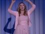Drew Barrymore participa de batalha de dublagem com Jimmy Fallon