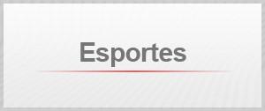 esportes (Foto: G1)