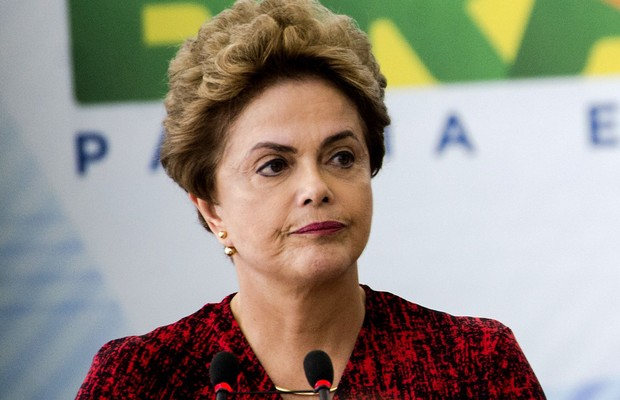Presidente do PT no Rio diz não fazer questão de Dilma em festa da sigla