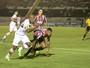 Samuel celebra Botafogo-SP no G-2 e vê time dominante contra São Paulo