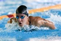Memória Globo traz momentos olímpicos que marcaram esporte (RICARDOBUFOLIN/ECP)