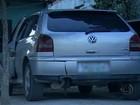 Recuperar na Bolívia carro roubado no Brasil é raro, diz polícia em MS