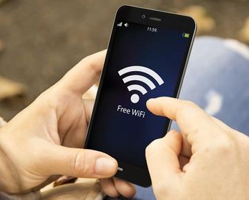 Confira dicas para melhorar a conexão Wi-Fi da sua casa