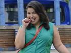 Solteira há 6 anos, Mariana Xavier revela: 'Nunca sei quem está interessado em mim'