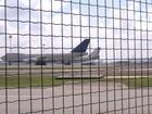 Proprietário de três Boeing 747 abandonados na Malásia aparece