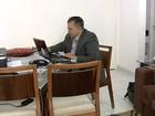 TV Trabalho mostra que atuação em 'home office' cresce no mercado