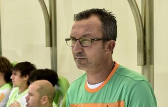 Depois de diretor de futebol, auxiliar técnico também deixa o América-MG