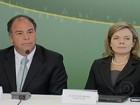 Governo decide criar força-tarefa para prevenção de desastres naturais