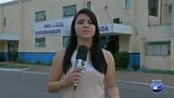 Para melhorar atendimento em Alter do Chão, Semsa aumenta esquema de cobertura de serviços
