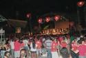 Veja fotos da Festa da Vitória em Manaus