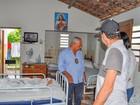 Ação fecha abrigo onde idosos eram mantidos em cárcere privado em PE