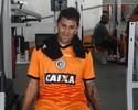 Sem Romano, técnico do ASA divulga relacionados para jogo com Paysandu