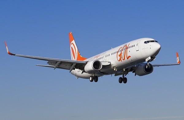 [Brasil] Comandante com 52 anos de carreira faz voo de despedida e arranca aplausos de passageiros Pr-gul-gol-transportes-areos-boeing-737-8ehwl-planespottersnet-294293