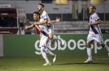 Ponte Preta bate Cruzeiro  com gol de pênalti e segue  100% no Majestoso: 1 a 0 (Fábio Leoni / PontePress)